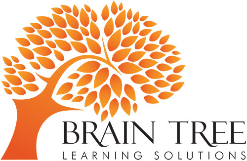 Brain Tree Learning Solutions